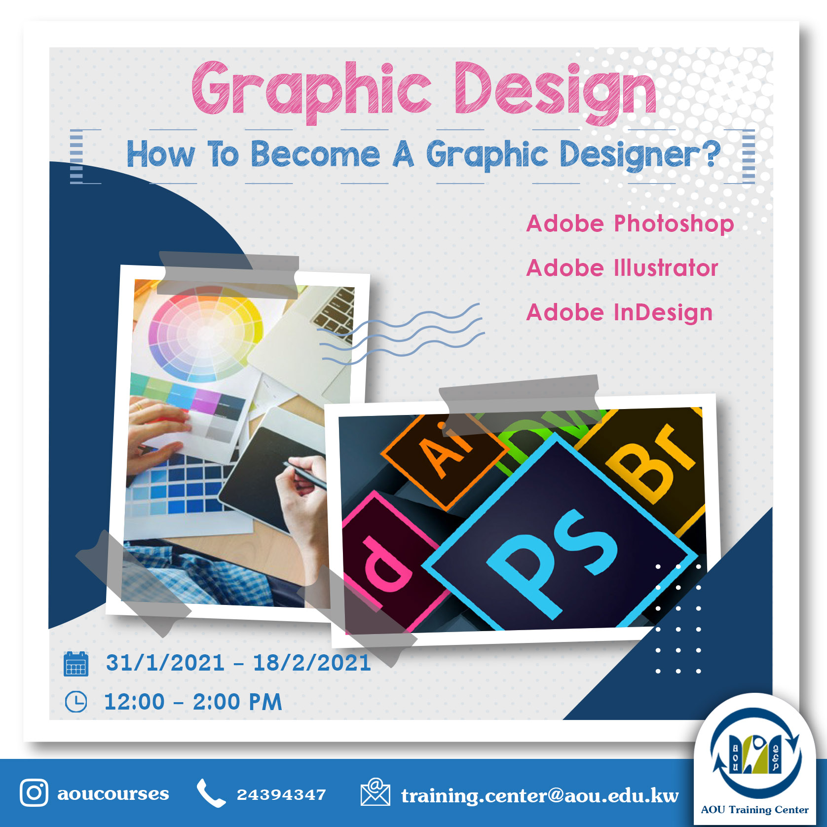Graphic Design Course-30Dec.jpg