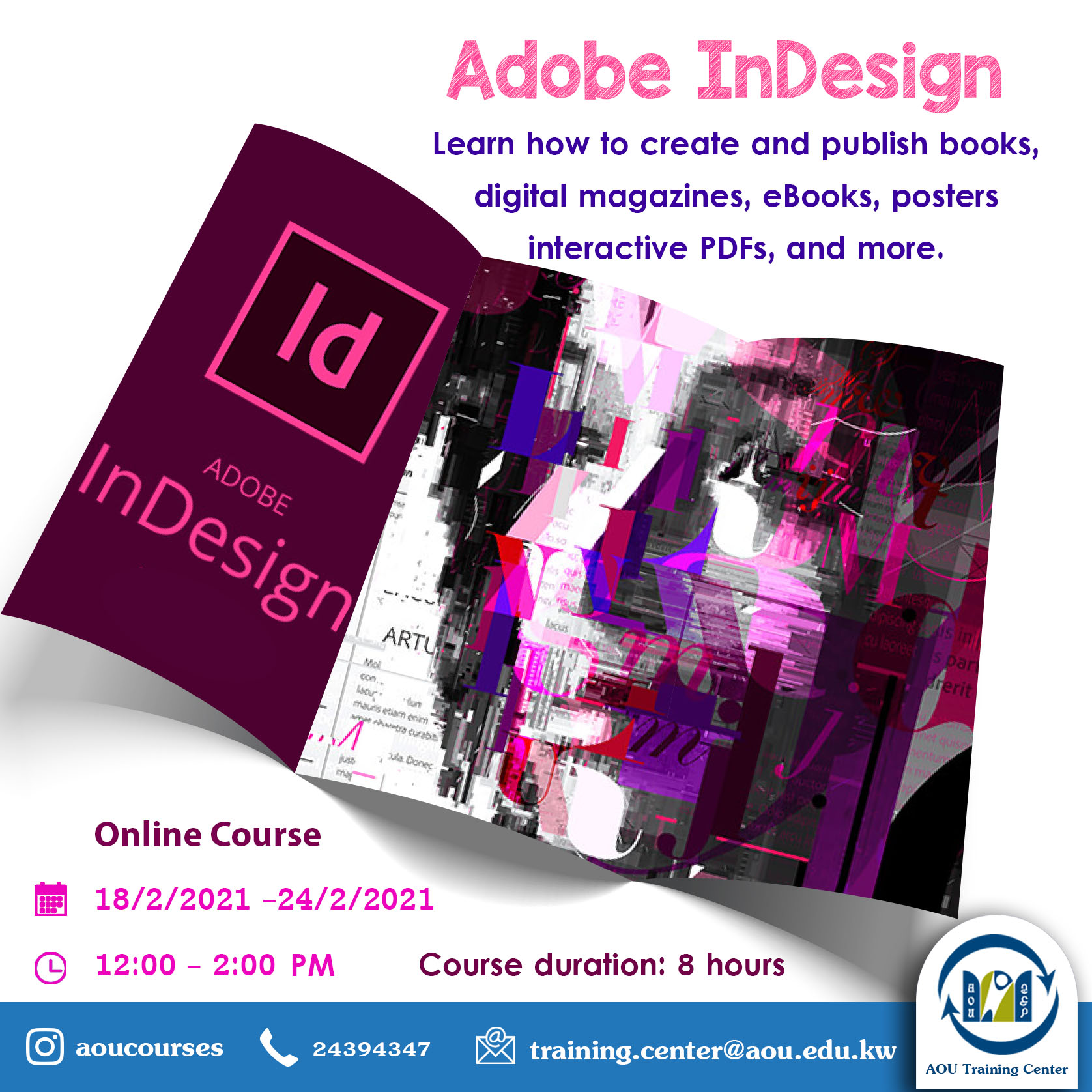 Adobe InDesign-09.jpg